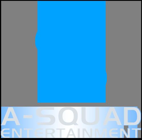 A-SquadEntertainment